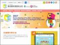 CRC資訊網